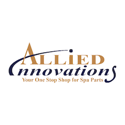 An image of the Allied Innovations logo