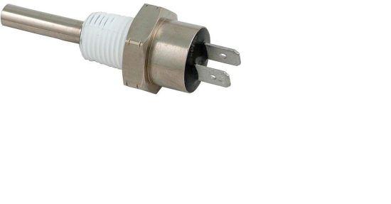 Pentair Mastertemp Heater Thermistor 42001-0053s