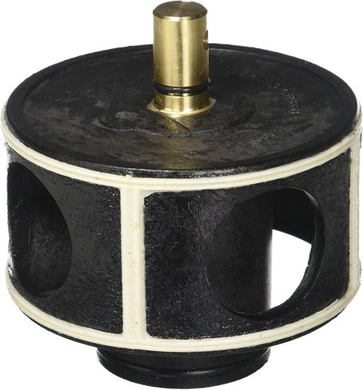 Pentair SMBW & SM Series Noryl Rotor Valve with Tapered Seal Replacement | 073370