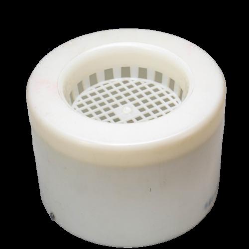 Aqualine Lily Pad Skimmer Basket | P-13F
