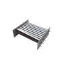 Raypak Tube Bundle 266/267 Polymer Kit, 010060F