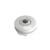 CMP Directional Wall Fitting Pool Spa Jet. 23300-210-000