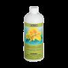Hasa Hi-Temp Eco-Safe Water Clarifier, 80121