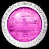 Pentair, IntelliBrite, Color LED Pool Light,120 Volt 30 feet Cord | 601000