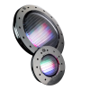Jandy, WaterColors, LED Color Pool Light, 120V, 100' Cord | CSHVRGBWS100