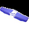 Pentair, Kreepy Krauly Wing Kit, K12160
