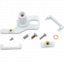 Polaris, 180/280 Cleaner, Swing Axle Kit, C36
