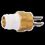 Pentair, 200-400 BTU Max-E-Therm & MasterTemp, High Limit Switch, NAT or LPG, 42001-0063S