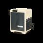 Pentair Mastertemp High Performance 400.000 Btu Natural Gas Heater 460736