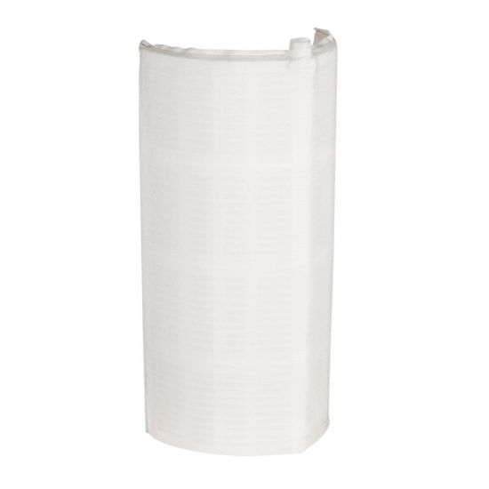 Pentair Large D.E. Filter Grid Element for 48 sq/ft Pentair FNS D.E. Filter Grids