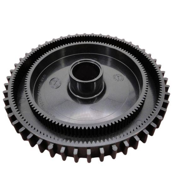 Hayward AquaNaut Wheel Hub Black, 14 | PVX051-236