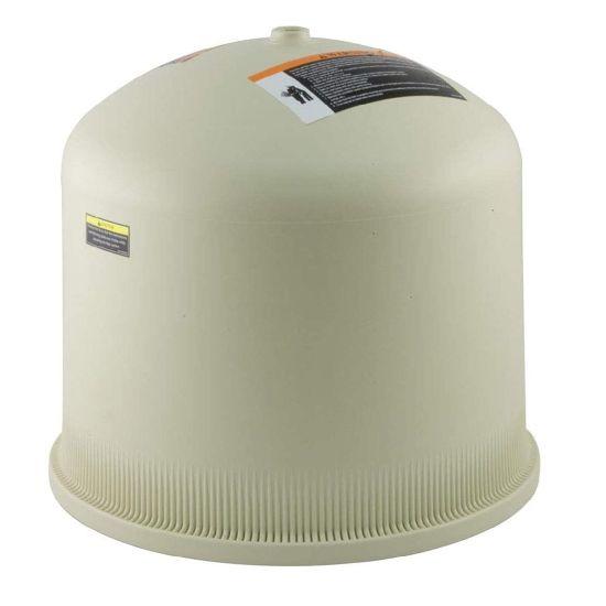 Pentair, 48 sq/ft FNS Plus FIlter, Lid, 170021