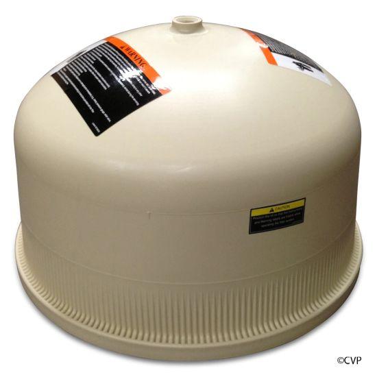 Pentair, 60 sq/ft FNS Plus Filter, Lid, 170022
