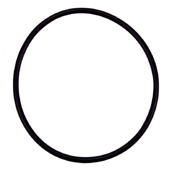 Diffuser O-Ring, Pentair Whisperflo Pump   2238   355227   071444   20813   PCG355227