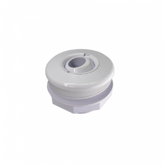 CMP Directional Wall Fitting Pool Spa Jet, 23300-250-000