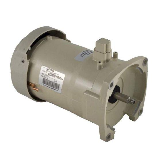 Pentair, Intelliflo Motor, for Variable Speed Pump, 350105S
