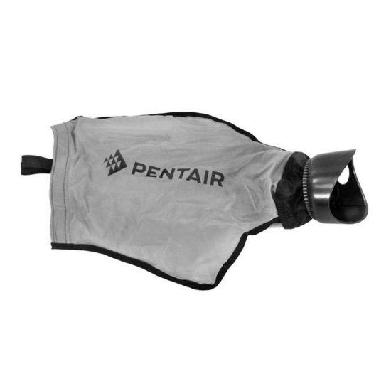 Pentair Debris Bag with Collar Kit, 360319