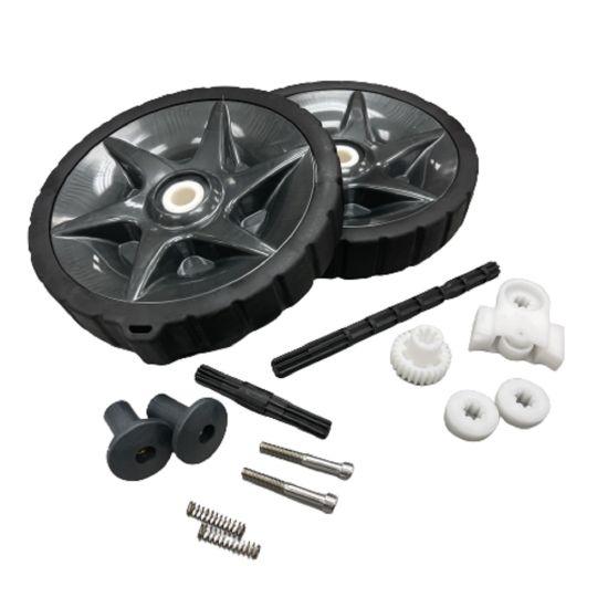 Pentair, Tune up Pack Kit, Rebel Cleaner Model 360275   360516