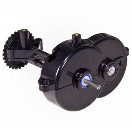 Polaris, 3900 Sport Cleaner, Gearbox Assembly