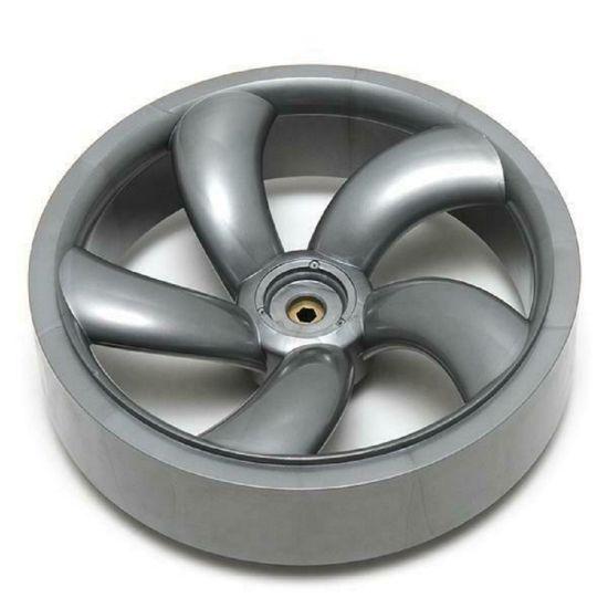 Polaris, 3900 Sport Cleaner, Single Side Wheel, 39-401
