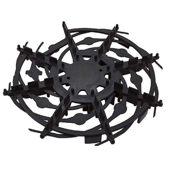 Pentair, FNS Filter, Spider Wheel Grid Locator, 59000500