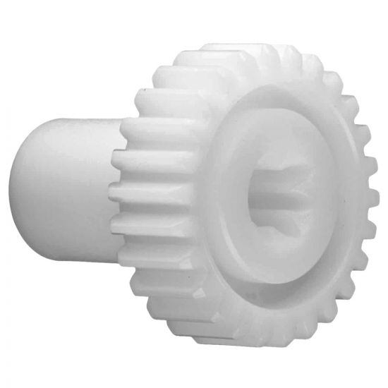 Hayward AquaNaut Large Drive Gear, 5 | PVXH007