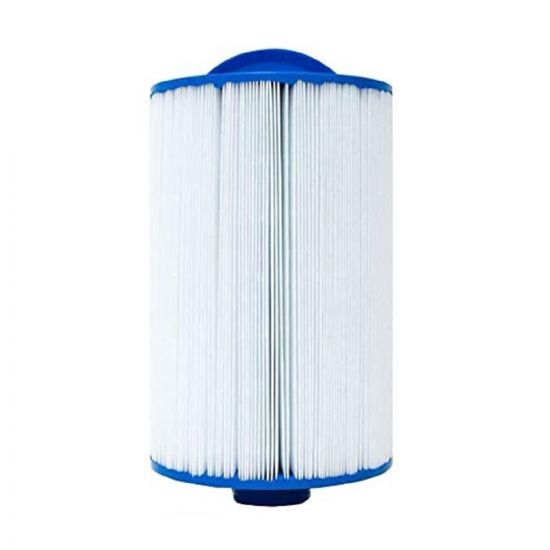 Unicel, Swimming Pool 20 Sq. Ft. LA Spas Replacement Filter Cartridge, 5CH-203