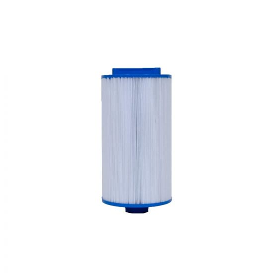 Unicel, Swimming Pool, Hot Tub, and Spa Filter Replacement Cartridge, 5CH-37