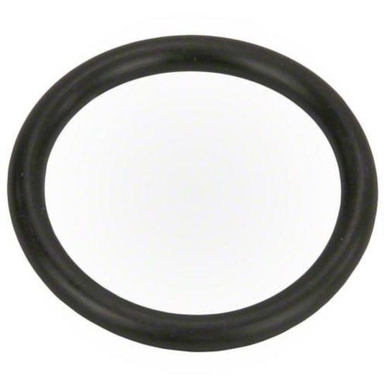 Polaris, 180/280/380/3900 Cleaners, UWF O-Ring, 6-505-00