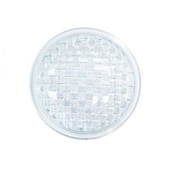 Pentair Glass Light Lens, 79100100