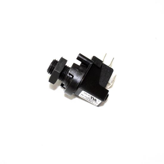 Allied Innovations Air Switch 22A 215E | 860014-0