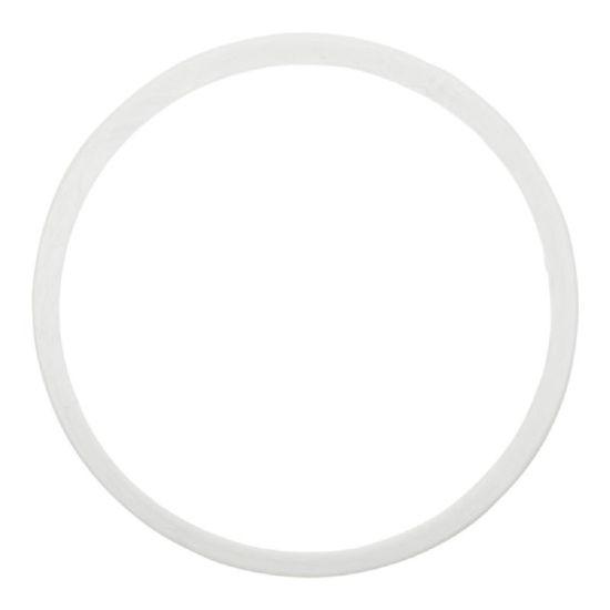 Polaris, 380 Cleaners, Belt Divider, 9-100-1010