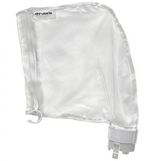 Polaris, 380 Cleaner, All Purpose Zipper Bag, 9-100-1021