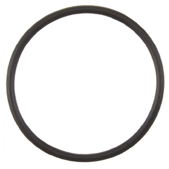 Polaris, 380 Cleaner, O-ring, Feed Pipe Assembly, 9-100-5132