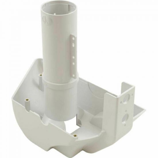 Polaris, 380 Cleaner, Base Assembly, 9-100-7026