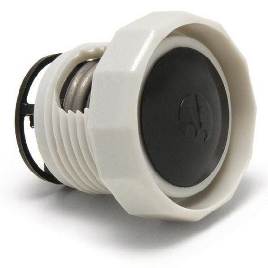 Polaris, 180/280/380 Cleaners, Pressure Relief Valve, 9-100-9002, or 9-100-3009, or 25563-150-100