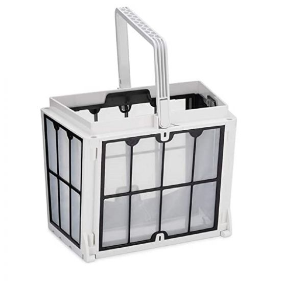 Maytronics, Dolphin, Spring Filter Basket, 9991457-R1