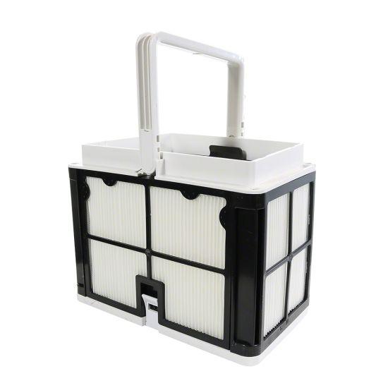 Maytronics, Ultra-Fine Filtration Basket, 9991460-R1
