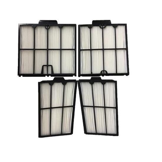 Maytronics, Ultra Fine Filter Cartridges, 9991467-R4