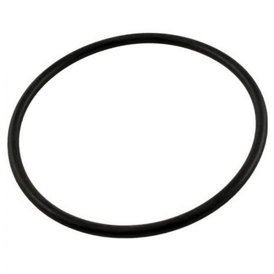 Aladdin, Filter Handle O-Ring, Crystal Water DE Filters   O-244   805-0233   R0449200