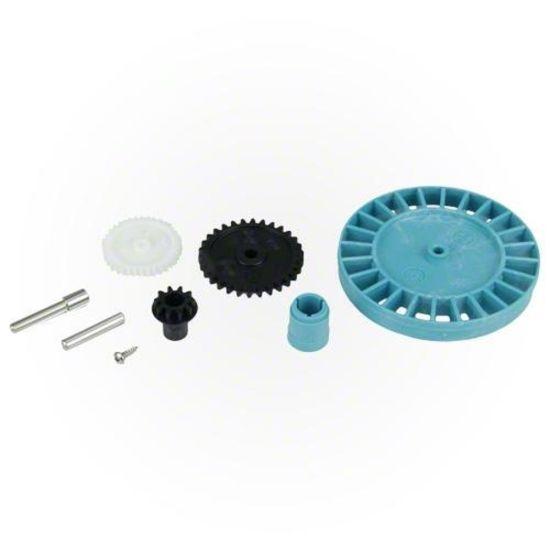 Hayward Medium Turbine Spindle Replacement Kit For Hayward Pool Cleaner AXV079VP