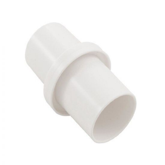 Hayward Male to male Hose Connector, AXV092