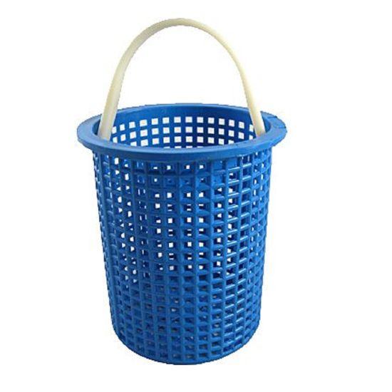 Aladdin, Pump Basket,  Swimquip 16200-9 XL6, Short | B187 | B-44