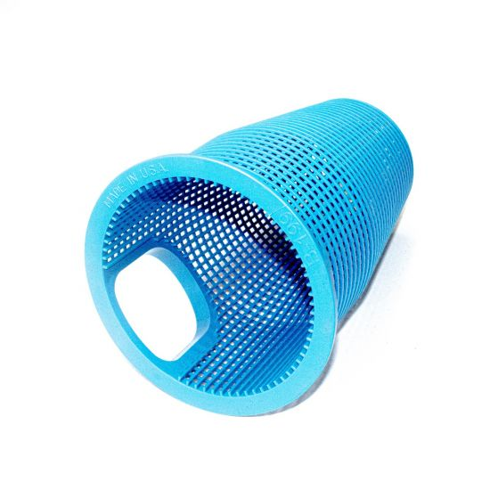 Aladdin, Pump Basket Whisperflo Aqua-Flo Dominator | P-25 | B199