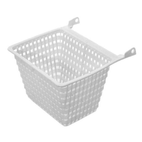 Aladdin, Hayward SP1099S Skimmer Replacement Basket | B-202 | SPX1099B