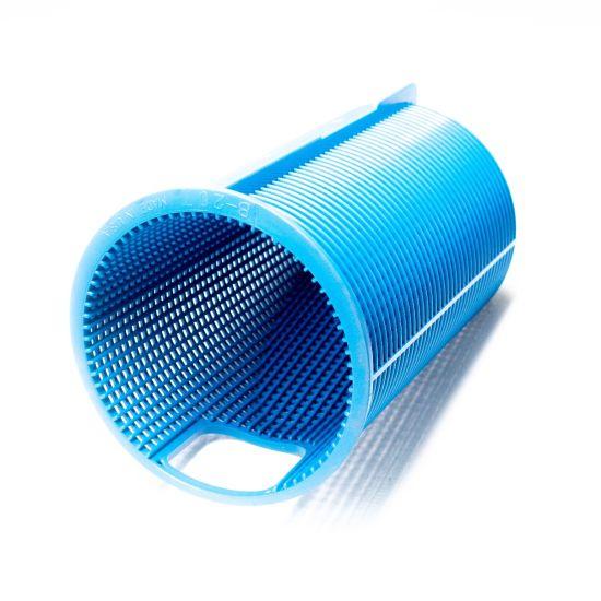 Aladdin, Pump Basket Replacement, Hayward Super II Pump | B-207 | SPX3000M| 27180-207-000 | R38011