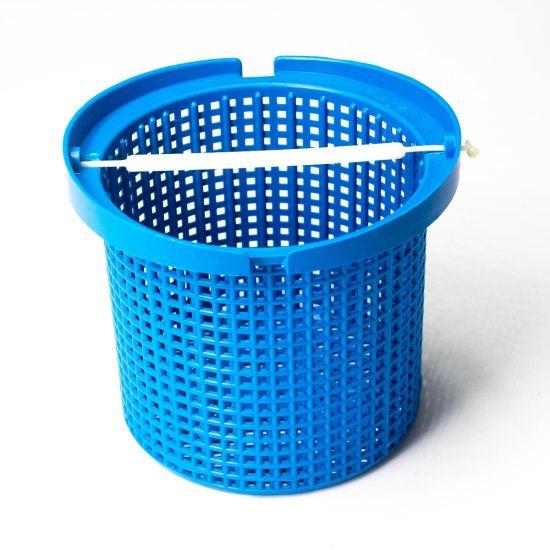 Aladdin, Pump Basket Sta-Rite Aqua-Flo Premier | B34