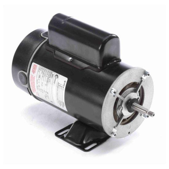 Century AO Smith 1.5 HP Above Ground Pool Pump Motor 115 volt  48Y Frame BN50V1