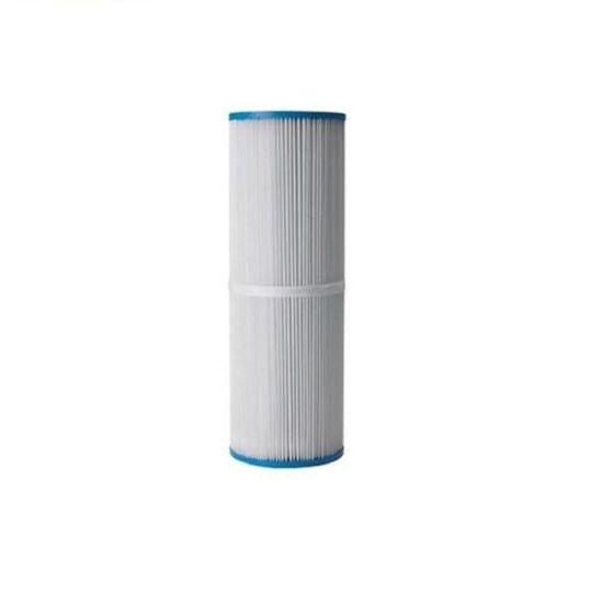 Unicel, Replacement Filter Cartridge, C-4449