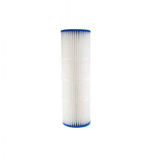Unicel, Swimming Pool and Spa Replacement Cartridge, C-6980